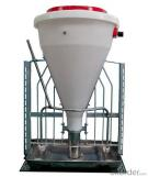 Livestock Automatic Feeding System for Pigs(model 4)