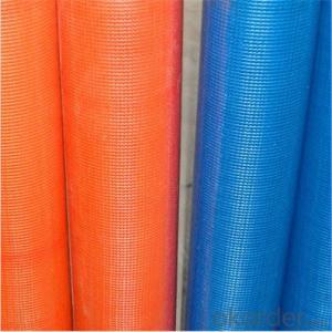 Buy Fiberglass Mesh 90g Leno Plain Woven Cloth Price Size