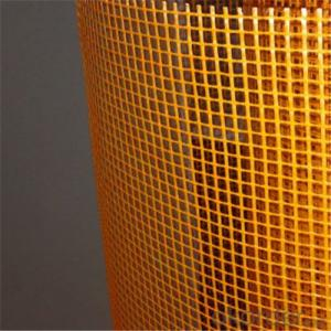 Fiberglass Mesh Reignforcing Reinforcement Cloth
