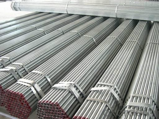 Aisi 4140/42crmo4 Alloy Steel Round Bars
