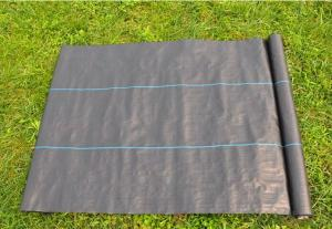 PP Weed Mat/Anti Weed Mat/Weed Barrier Fabric