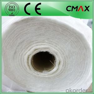 Fiberglass Chopped Strand Mat for Sales Fiberglass Mat