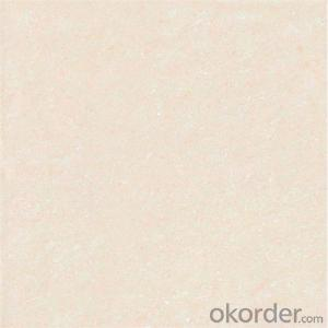 Porcelain Tiles Crystal Jade CMAX23601