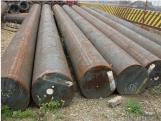 Barras redondas de acero especial 1.2631 / Barras redondas de acero para herramientas A8