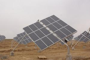 285W Solar Panel A Grade Manufacturers in china