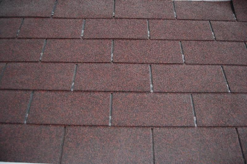 Buy Laminated Steel Asphalt Shingles Roofing Tile Price