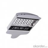Farola de Alta Eficiencia  LED JMJX-80