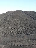 Low price of coke coal metallurgical coke price with low sulfur met coke