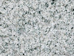 G652 Granite Stone for Granite Tile, Slab, Countertop and Paving