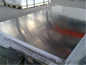 Aluminum Sheet Coil Color Coated For Roofing And Cladding System
