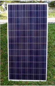 500W Monocrystalline Silicon Panel for Residential Using