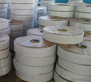 Irrigation Tape distance 20CM Thickness 1.0MM