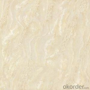 Polished Porcelain Tile Double Loading CMAX-C8302
