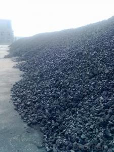 FOB $138/ton/metallurgical coke/high quality/low price/quick delivery