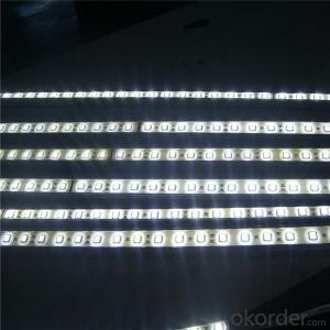 Led Light Types 50W China Best Red Blue Green Yellow RGB