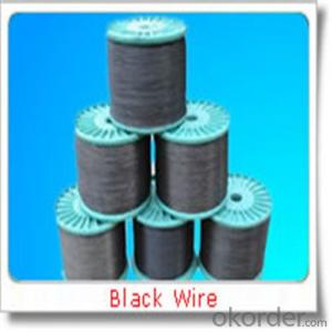 2016 Electric GI Wire Shape Design Hot Dipped Q195 Wire Electric GI Wire CNBM Factory