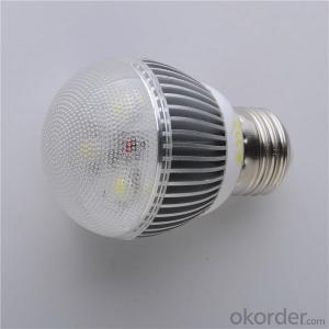 Led Fluorescent Light 50W China Best Red Blue Green Yellow RGB