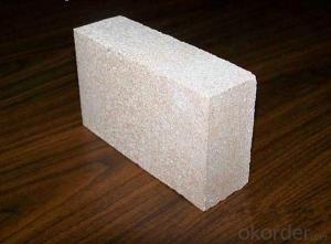 Vermiculite Tiles/Panels for Construcction