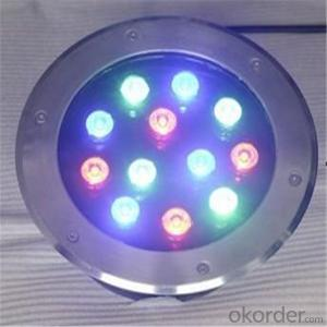 Led Lighting Nz 50W China Best Red Blue Green Yellow RGB
