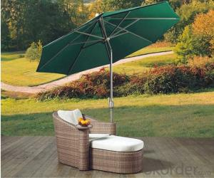 Garden Set Patio Furniture Model CMAX-FA002