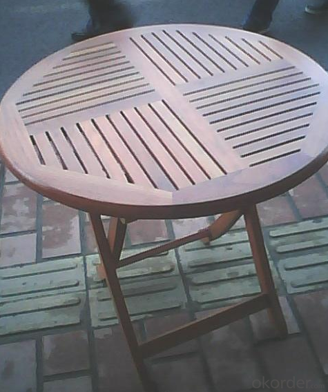 Buy Outdoor Furniture Patio Wood Garden Furniture Plastic