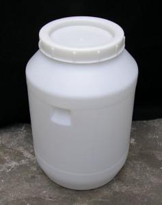 Organic Silicone Waterproof Agent for Concrete
