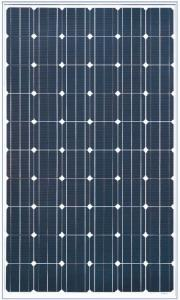 4600W Grid-tied Solar PV Inverter  4600TLM