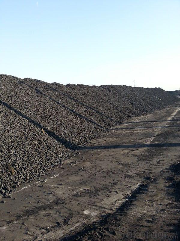 Sell Met Coke And Hard Coking Coal