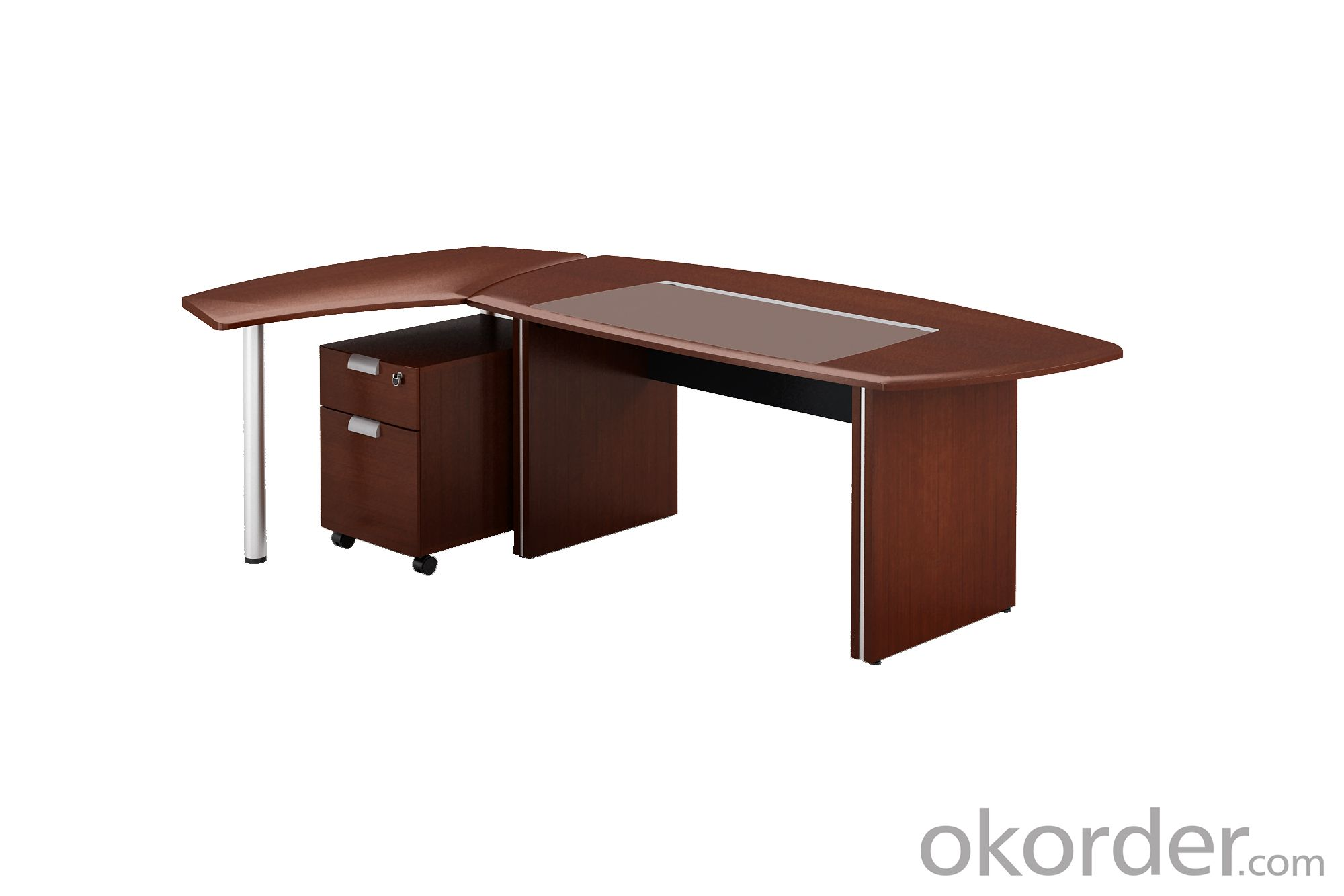 Office Furniture Wholesale Office Desk CMAX