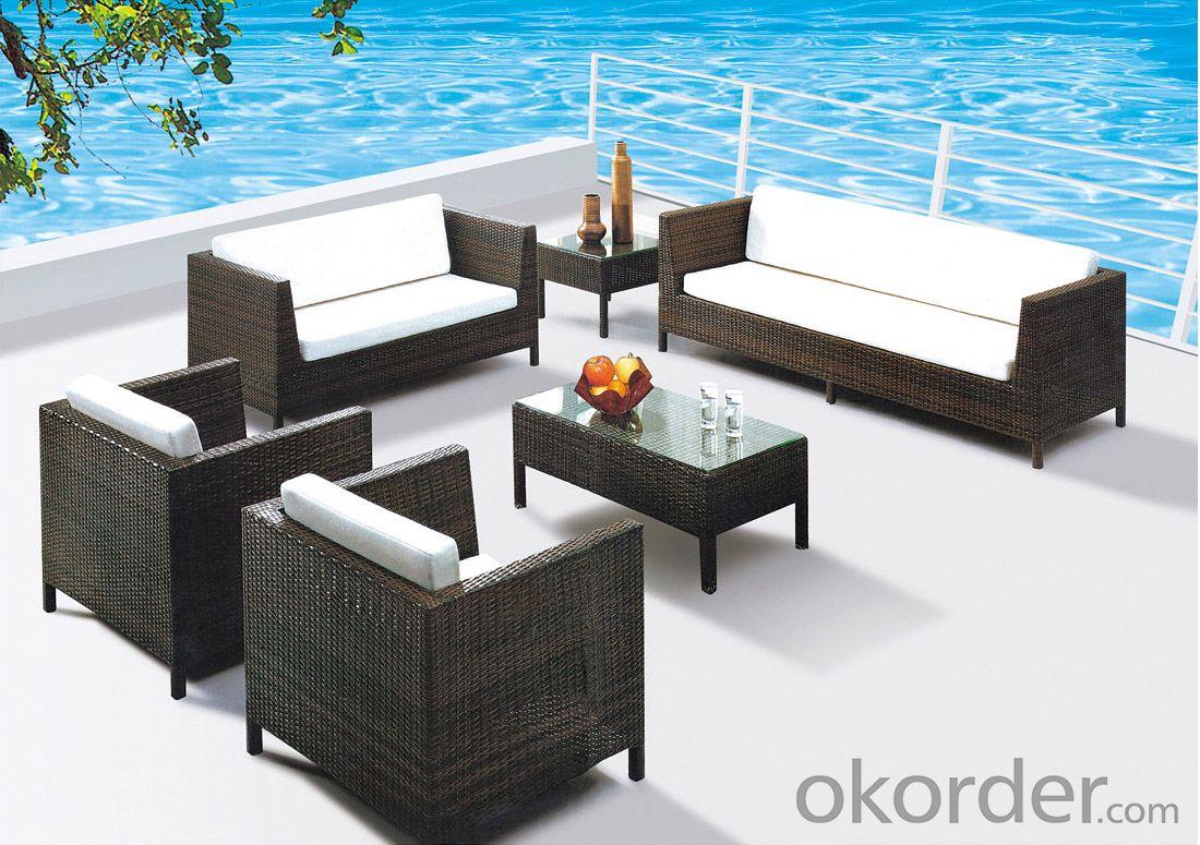 buy garden set patio furniture model cmax fa003 price size. Black Bedroom Furniture Sets. Home Design Ideas