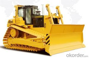 Bulldozer SD7 HW New for Sale with High Quality