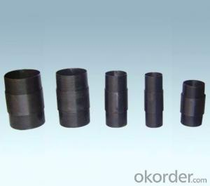 API 5CT J55 OCTG Crossover Coupling Made in China