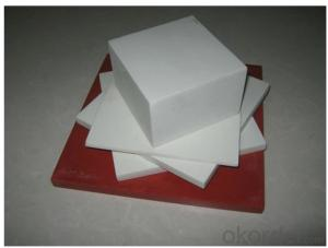 SMC with 1.0mm Thickness Strong Fire Resistance Coloful/ SMC FRP Sheet with Best Price/High Quality