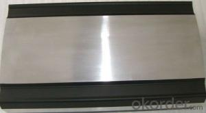 Aluminum Sheet 5052 for Building Construction