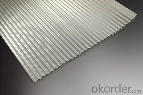 aluminum 4ft x 8ft sheets corrugated roofing sheet roof tile