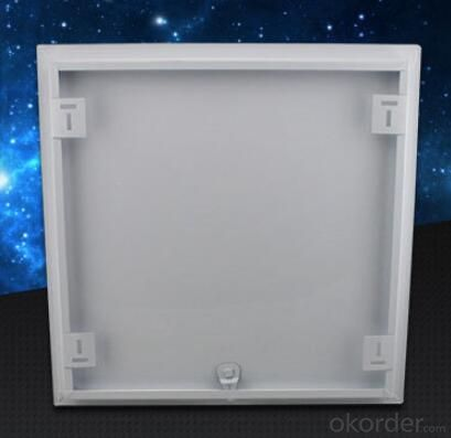 Access Panel manufacturer from China Professional factory