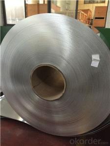 Aluminum Foil For Pharmacy 8011 1235 3003 6Micron To 30 Micron Soft Plain Of Packaging