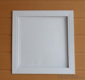 Access Door Panel Best Gypsum Board Accessories