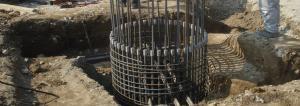 Steel Coupler Rebar Cuplock Scaffolding System Scaffolding Wheel Made In China