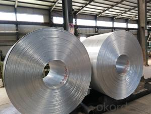 Household Aluminum Foil & Kitchen Foil and 300m Catering Foil