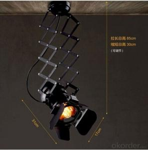 Cob Led Track Spot Light  Black Track Light Led with High Quanlity and Best price