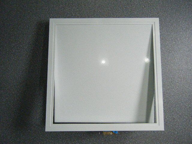 Buy Aluminium Ceiling Trap Door Aluminum Access Panel