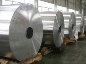Aluminum Foil of Various Usage from China
