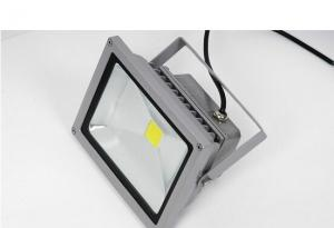 Led Flood Light  Waterproof Outdoor 50w Environment Friendly