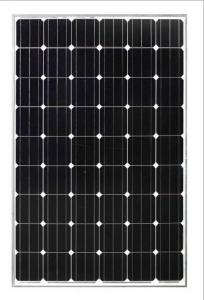 Solar Panel with Frame and MC4 Connector Favorites Compare High Efficiency 1w to 300w