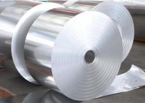 Hot rolled galvanized stainless steel coil in china