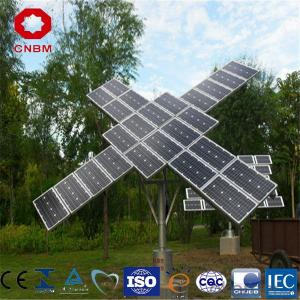 250W/255W Poly Solar Panel PV Module with High Quality and Lower Price of PV Solar Panel
