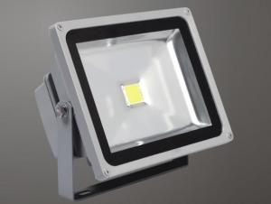 Led Panel Lightceiling Design High Efficiency