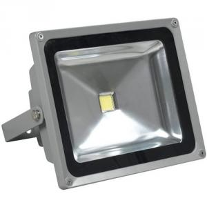 LED Downlight Ceiling Design 30W Rectangle