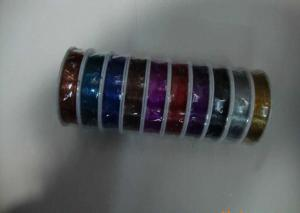 vc Coated Wire With Dispenser Discount Sale Product